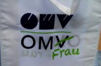 OMFrau