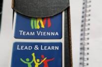 Team Vienna