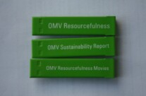 OMV / USB