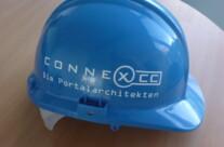 Conex CC
